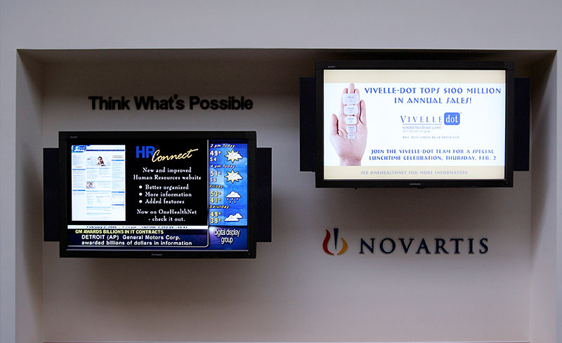 scala-digital-signage-interne-communicatie-4